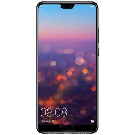 Huawei P20 huawei p20 prezzo caratteristiche uscita e notizie in