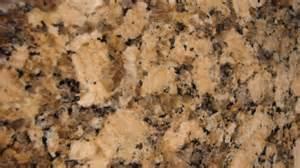 Kitchen Design With Granite Countertops giallo west