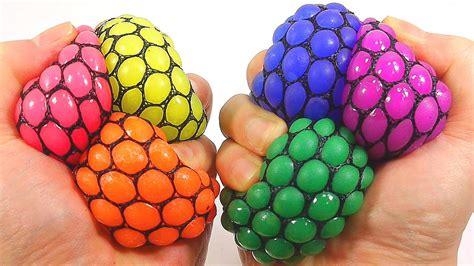 buy balls where to buy stress balls fidget spinner toys