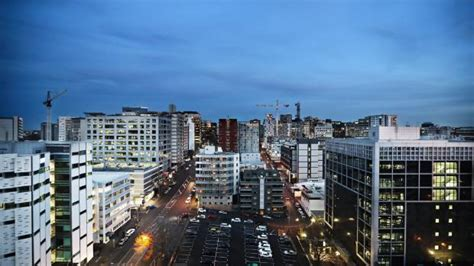 airbnb auckland auckland s big time commercial airbnb hosts could be