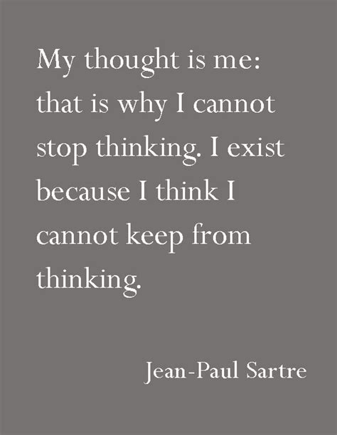 jean paul sartre quotes jean paul sartre quotes image quotes at relatably