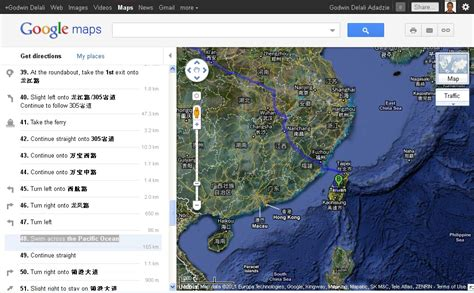 get directions to and from maps china to taiwan maps direction gadel said what