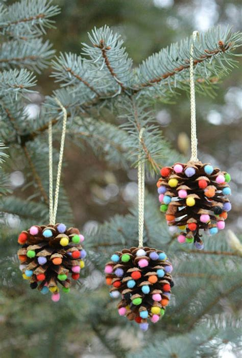 decorating with pinecones for decorating with pinecones all about