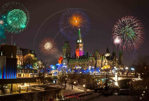canada happy new year merry christmas happy new year