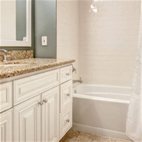 Countertops Barrie by Countertops By Design Countertop Installation 30