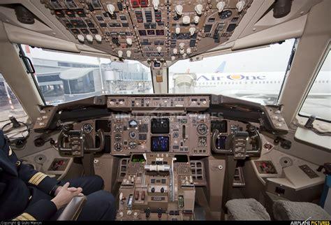 boeing 767 interni boeing 767 300 cockpit www imgkid the image kid