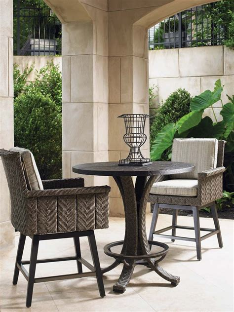Bahama Furniture Bar Stools by Shop For Bahama Bar Stools Wicker Wicker