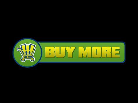 buy wallpaper buy more buy more ltda