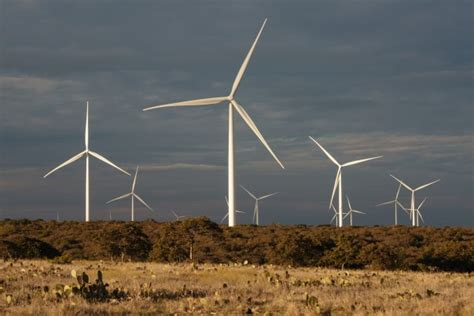 pattern energy wind projects the farm that grows clean energy