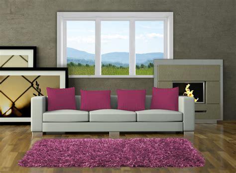 vendita tappeti moderni on line zerbini eleganti tappeti e tessili per arredare la casa