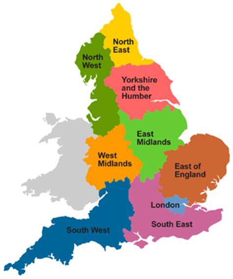 map of areas in artemis in south artemis