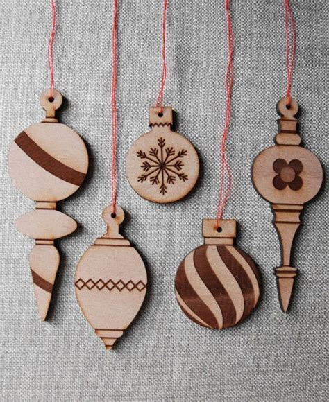 christmas scroll saw projects woodworking projects plans