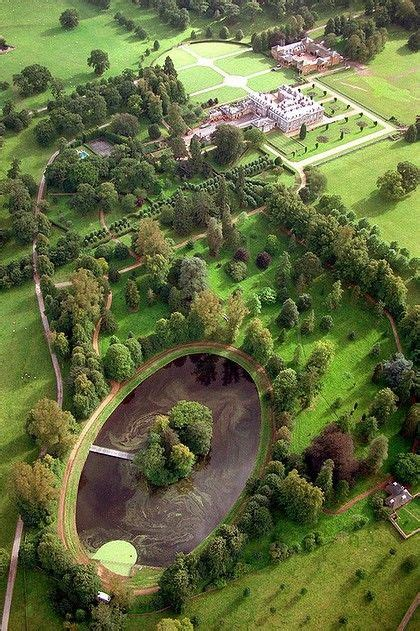 althorp burials interesting facts about princess diana s home secrets of