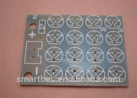 led diode board led diode board 28 images num 200423 200422b diode operator panel board 750 num 200423 200
