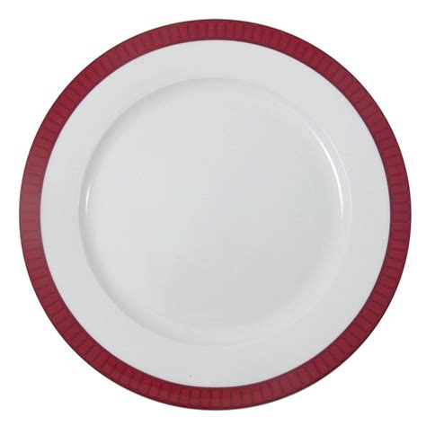 aynsley madison dinner plate from palmers department store