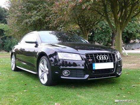 Audi S5 2007 by Audi S5 2015 Grey 2007 Illinois Liver