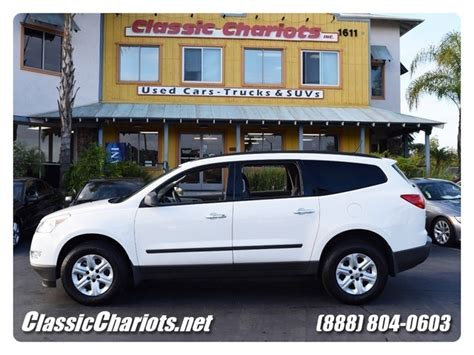 chevy traverse third row seating chevy traverse third row seating brokeasshome