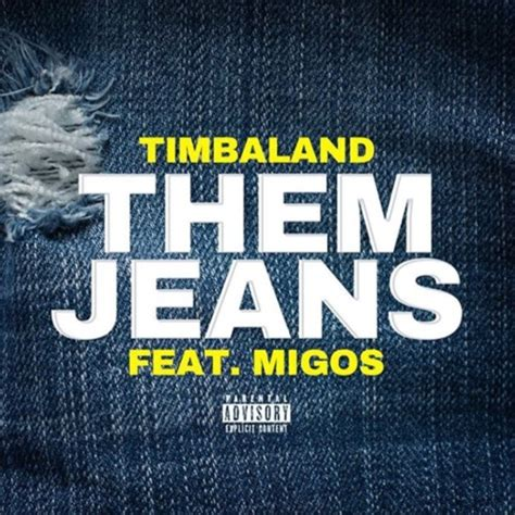 Timbaland Links Up With The Dey For Get The Feeling by Timbaland Migos Link Up For Anthem Them