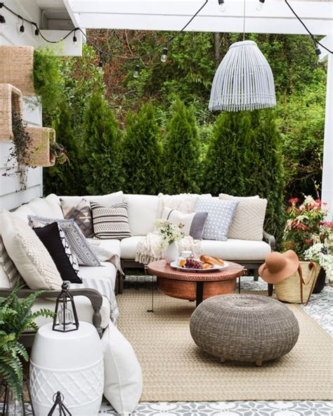video transform your space for outdoor entertaining improvements blog 1442 best images about beautiful porches patio dinning