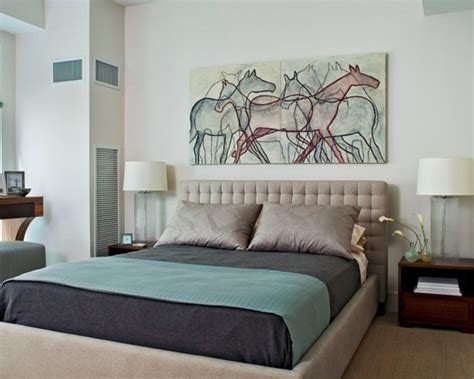 art over bed 17 inspiring ideas for the wall art above your bed style