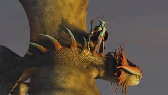 train dragon 3 release pushed collider