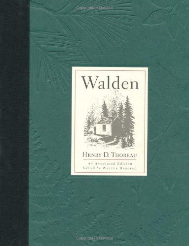 walden book list going thoreau 12 who ditched civilization to join
