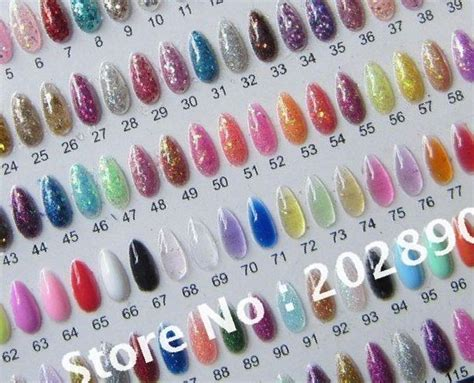 acrylic nails solid color 32 solid color acrylic nail designs picsrelevant