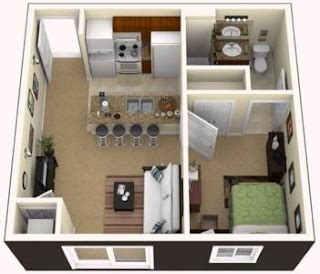 top house designs  square feet housedesignsme