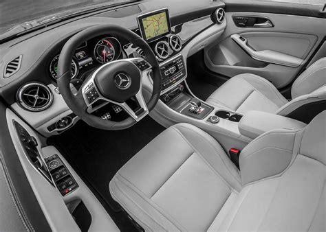 mercedes dealership inside mercedes cla 250 cons 2017 2018 best cars reviews