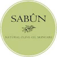 Sabun Olive sabun soap castile olive soap nz sabun