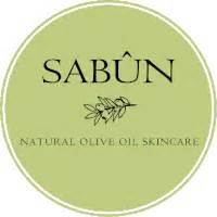Sabun Olive Soap sabun soap castile olive soap nz sabun skincare