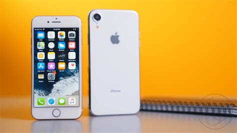 9 iphone x here s our best look yet at the iphone x plus and iphone 9