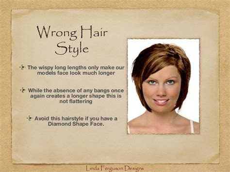 how to make a round face appear longer how to make a round face appear longer hair styles that