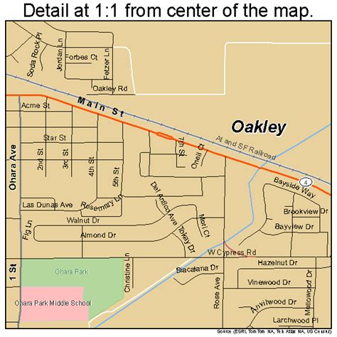 usps locations and hours usps oakley ca