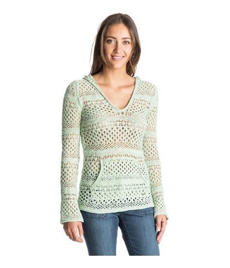 knit pullover sweater womens gridley open knit pullover sweater ebay