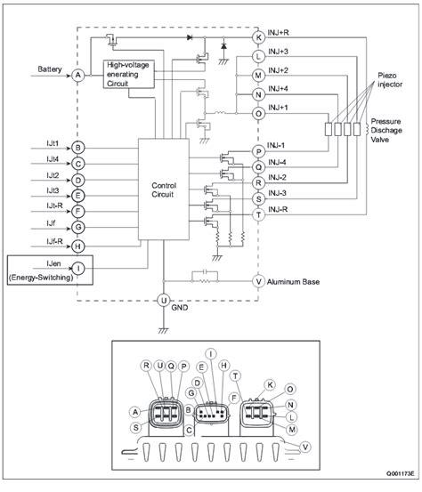 toyota innova wiring diagram free toyota wiring