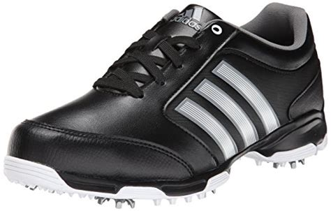 golf shoes size 13 top 5 best golf shoes mens size 13 for sale 2017 best