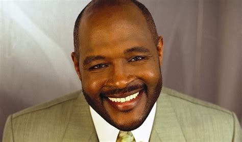 Cbell Could Be Arrested Today by After Being Carjacked Marvin Winans Now Could Be Arrested