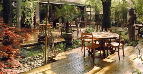 ristoranti roma con giardino 10 ristorant con giardino per mangiare all aperto