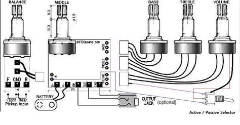 ibanez sr505 wiring diagram ibanez sr705 ibanez sr500