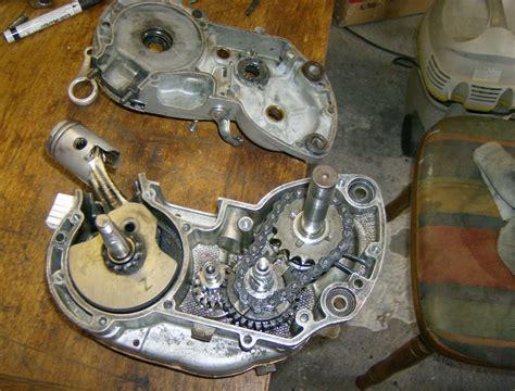 Sachs Motorrad Hersteller by Hpim1197 Ersatzteilliste Sachs 50 2 Mb Abe 10158 Ausf