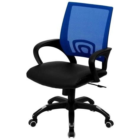 Most Comfortable Office Chairs by Most Comfortable Best Office Chair 300 Pictures 21
