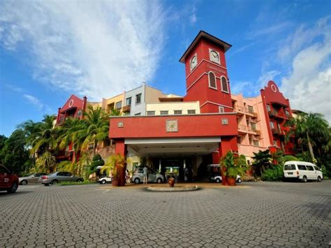 agoda langkawi best price on langkawi lagoon resort in langkawi reviews