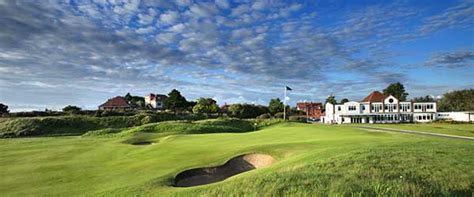 southport golf club members section welcome hillside golf club