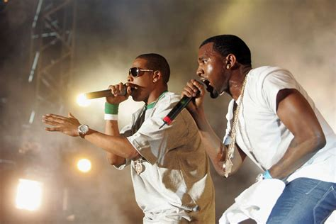 race hip hop lgbt equality on macklemores white jay z will smith and kanye west back obama s support for