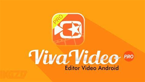 cara membuat watermark di adobe premiere inilah 5 aplikasi edit video terbaik untuk kamu pengguna