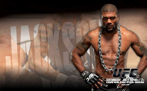 ufc hd wallpaper iphone ufc wallpapers pictures hd wallpapers