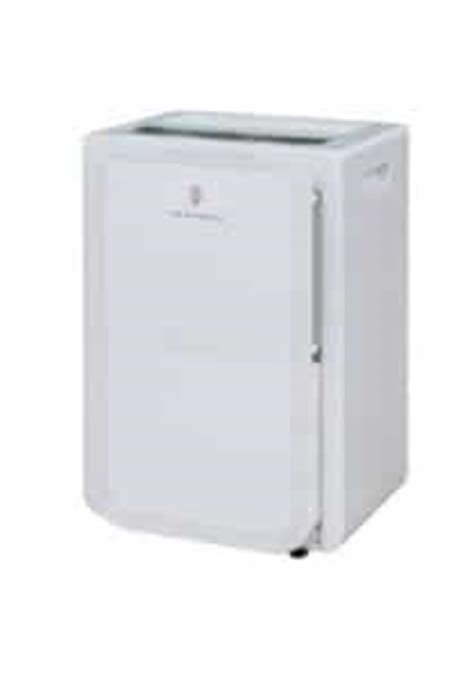 best dehumidifiers for basements 2013 best basement dehumidifier 2013 2014 pictures to pin on