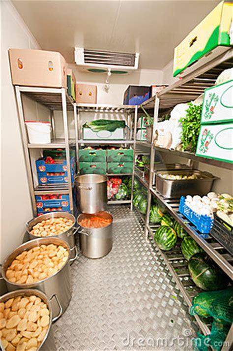 walk  refrigerator cooler stock image image