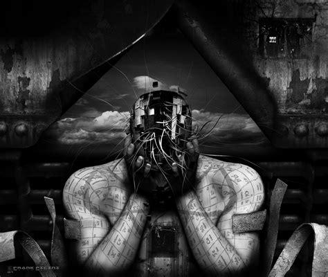 imagenes arte surrealista arte surrealista taringa